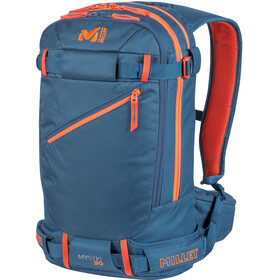 Millet Mystic 20 Backpack Poseidon